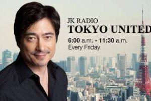JK-Radio
